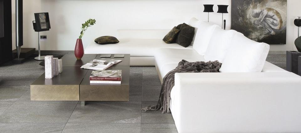 Kitchen Tiles Melbourne tile mart | tiles | bathroom tiles | kitchen tiles | floor tiles